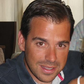 Enrique Ambrosio