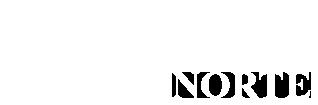 IPS - Norte